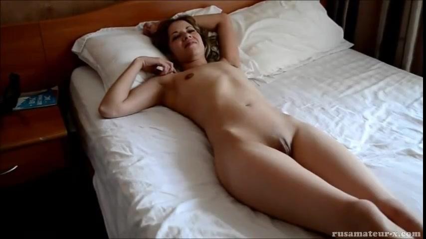 Домашнее Порно Молодой Девчонкой